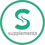 Logo Supplementa