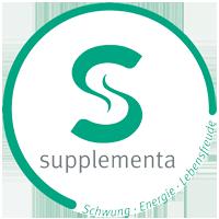 www.supplementa.com