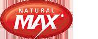 NaturalMax