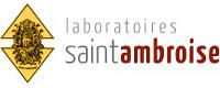 L.B.A. Saint-Ambroise S.A.
