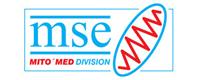 MSE Pharmazeutika (Dr. Enzmann)