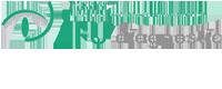 Institut für Umweltmedizin (IFU)